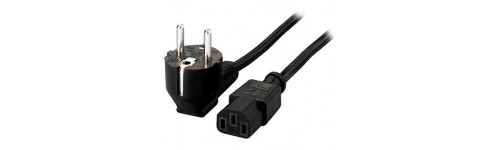 cable 220 V